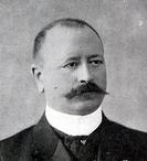 Mr. dr. J.A. Loeff
